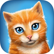 PetWorld 3D: 我的动物救援 for iOS 4.4