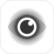 每日开眼 Eyepetizer for iOS