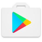 Google Play St