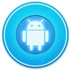 ����ˢ���ֻ�� for Android3.1.4