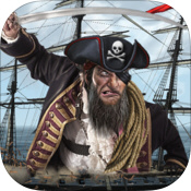 The Pirate: Caribbean Hunt 海盗:加勒比狩猎 for iOS