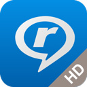 RealPlayer HD 官方中文版