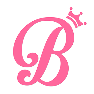 Bestie最美自拍 for iPhone