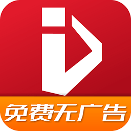 爱看4G for Android