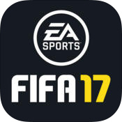 FIFA 17 Companion for iPhone 17.0.3