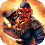 翡翠帝国:特别版 Jade Empire: Special Edition for iOS