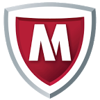 McAfee Security for Anroid