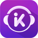 酷狗KTV for Android 2.2.2