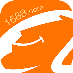 阿里巴巴 alibaba for Android6.23.2.0