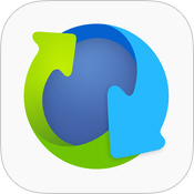 QQ同步助手 for iPhone