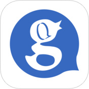 GaGa_嘎嘎 for iPhone1.4.6