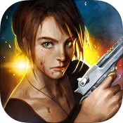 Empire Z: Endless War 帝国Z:无尽战争 for iOS