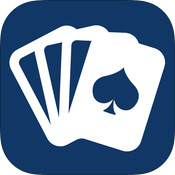 Microsoft Solitaire Collection 微软纸牌 for iOS