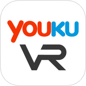 优酷VR for iPhone