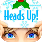 放在头上 Heads Up! for iOS 3.9