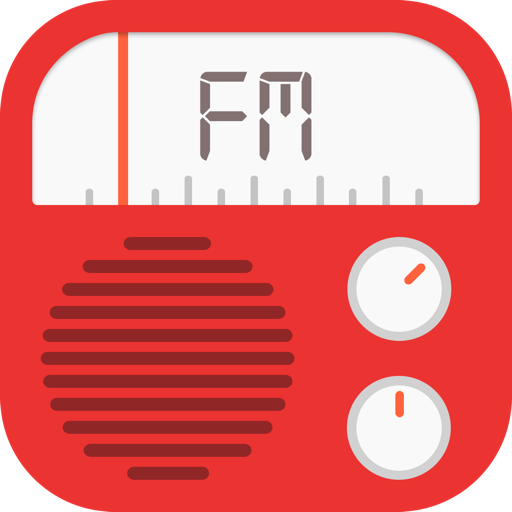 蜻蜓fm for Android 7.0.9