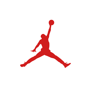 乔丹表情键盘 Air Jordan Keyboard for Android 1.0.1