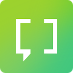 BearyChat 倍洽 for Android 2.0.8