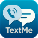 TextMe for Android