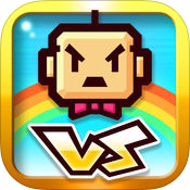 动物园消除对战 ZOOKEEPER BATTLE for iPhone