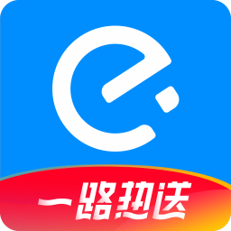 饿了么 for Android