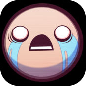 The Binding of Isaac: Rebirth 以撒结合:重生 for iOS