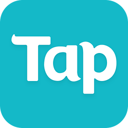 TapTap for Android 1.9.8