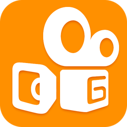 Gif快手 for Android5.3.3.5055