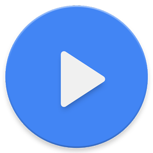 MX Player 视频播放器 for Android