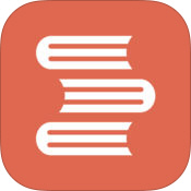 阅记 for iPhone
