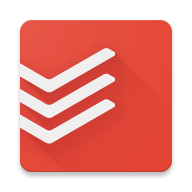 Todoist for Android