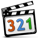 K-Lite Codec Pack Full 14.8.5