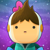 Love You To Bits 全心爱你 for iOS1.6.16