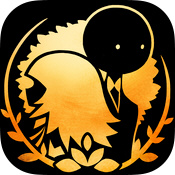 古树旋律 Deemo for iOS3.1.0