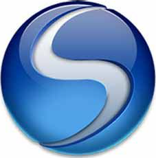 SnagIt for Mac 4.1.3