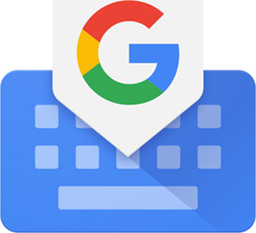 Google键盘 for Android