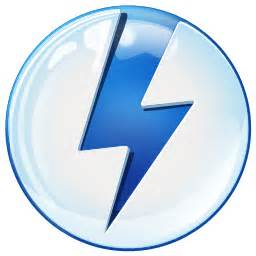 虚拟光驱 DAEMON Tools Lite for Mac 6.1.346