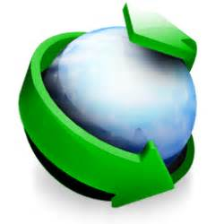 Internet Download Manager 官方中文版