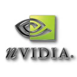 NVIDIA GeForce Experience 3.9.0.61