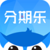 分期乐 for Android