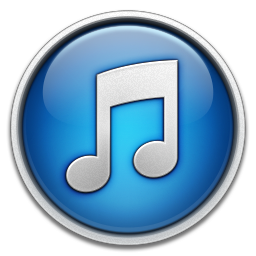 iTunes for Mac 官方多语言版