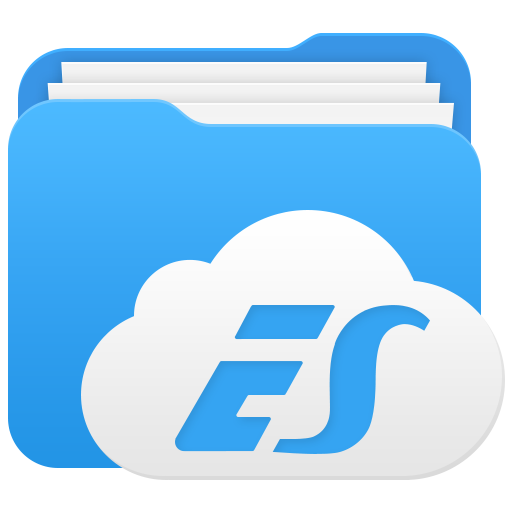ES文件浏览器 for Android 4.2.0.2.1