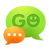 Go短信 for Android