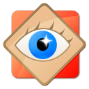 FastStone Image Viewer 官方中文版
