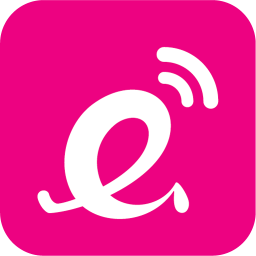 随e行WiFi for Android 8.6.1925