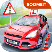 Car Driving School Simulator 汽车驾校模拟 for iOS1.5.4