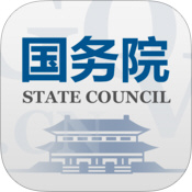 国务院 for Android