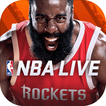 NBA LIVE for iOS 2.1
