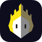 Reigns: Her Majesty for iOS 1.0