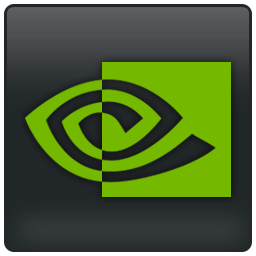 NVIDIA GeForce Experience 3.16.0.140